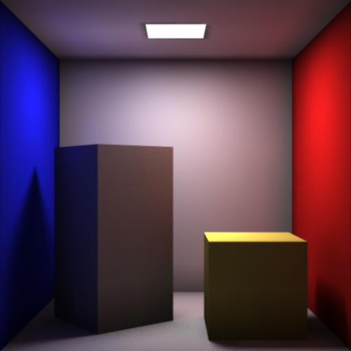 Graphical image of Boxes